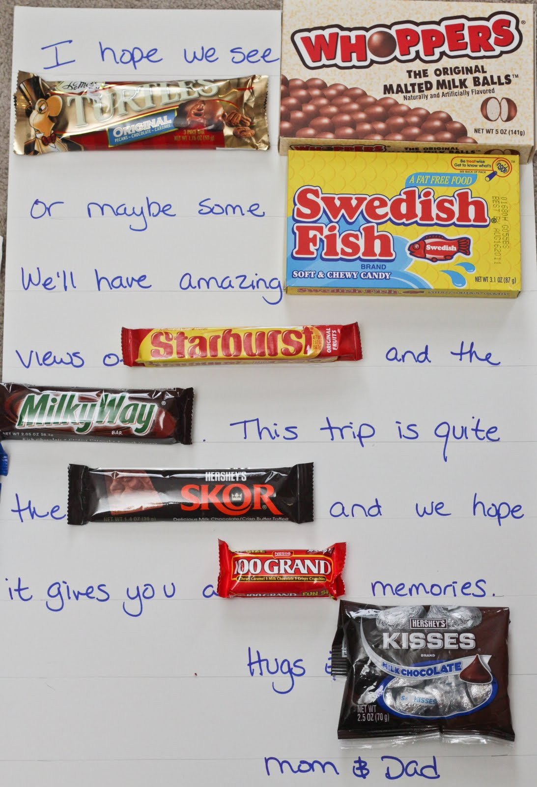 candy bar poems for birthday jpg 1093x1600 wedding shower candy poem