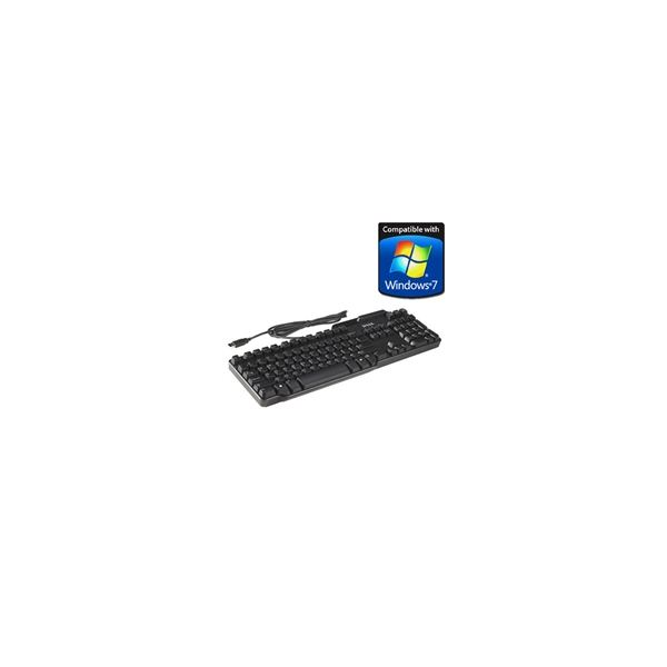 Dell sk-3205 keyboard drivers.