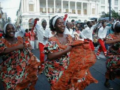 Honduras Culture And History