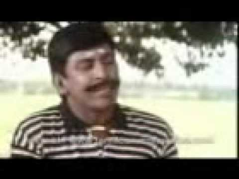 Kannathal Movie Cast